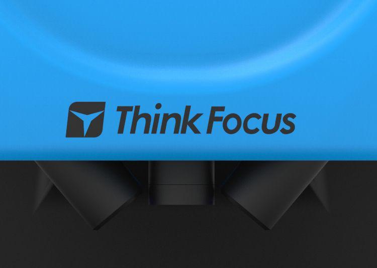 3D玻璃轮廓测量-光谱共焦位移传感器