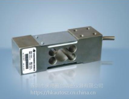 AUTO-CFBHXP平行梁式称重传感器多少钱?