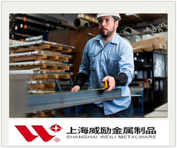 圆棒生产标准SUS321不锈钢价格