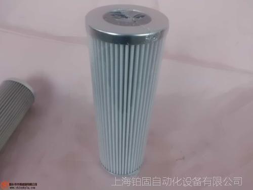 特价供应Mahle过滤器PI 0120 SM-L