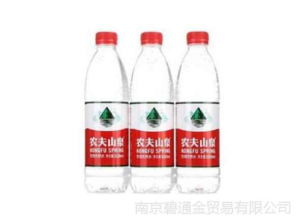 南京专业送水|专业送水哪家好