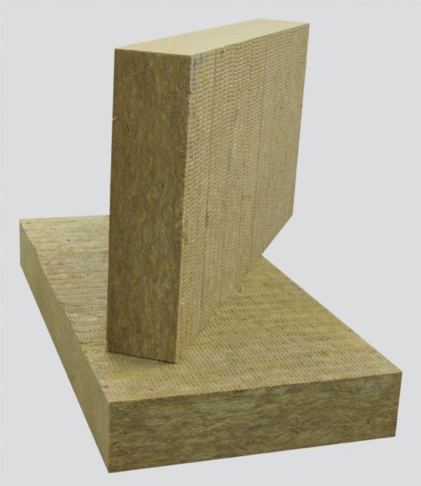 龙骨填充岩棉板价格合理 玄武岩岩棉板TH54