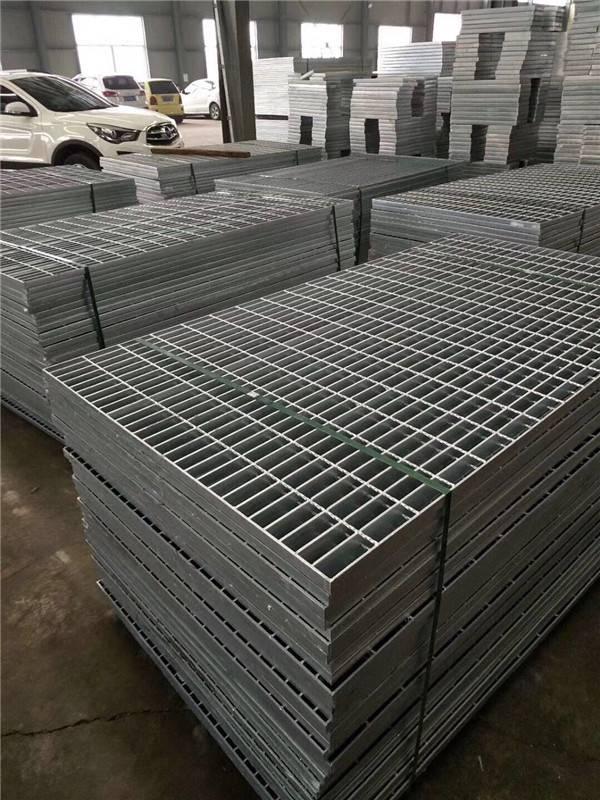 河北钢格栅板生产厂家A不锈钢格栅板供应商