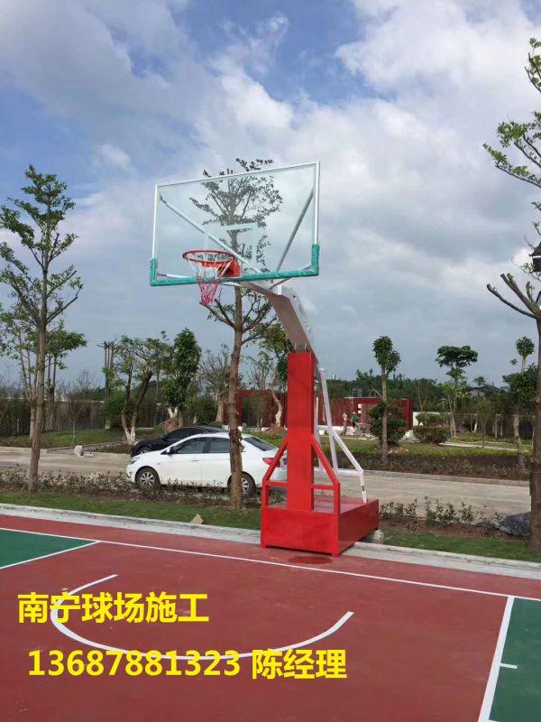 http://himg.china.cn/0/5_704_1104229_600_800.jpg