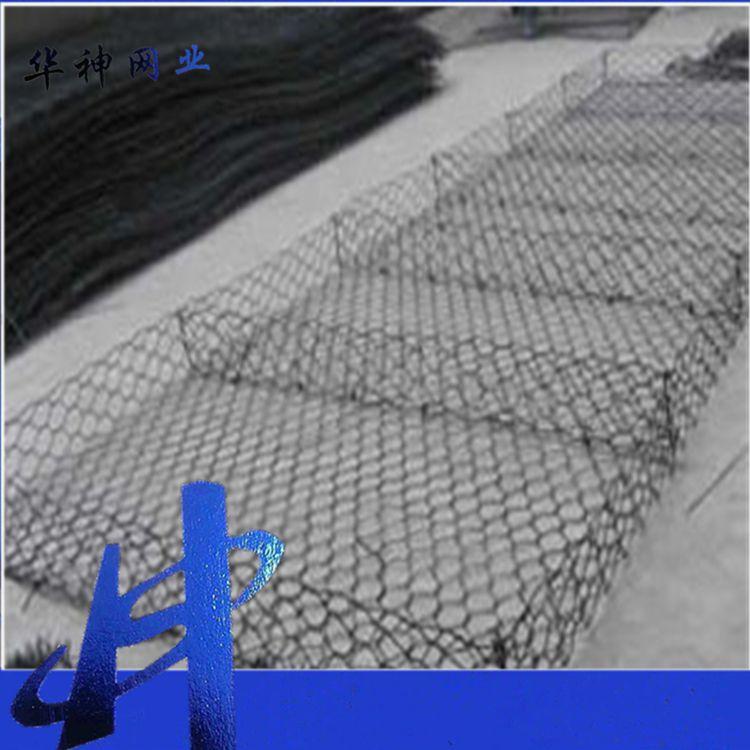 固滨笼打包  车间打包发货视频  专业生产石笼网箱