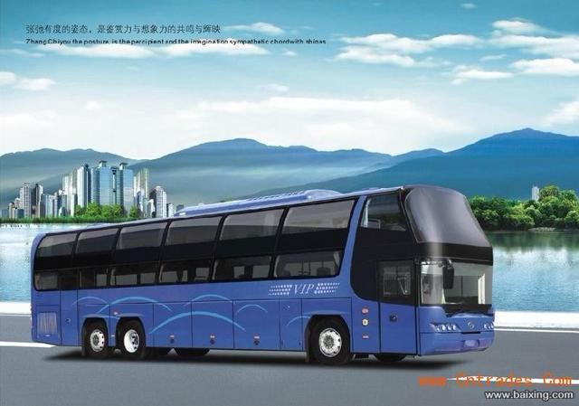 客车)吴江到清远的长途汽车13141889559几小时+票价多少