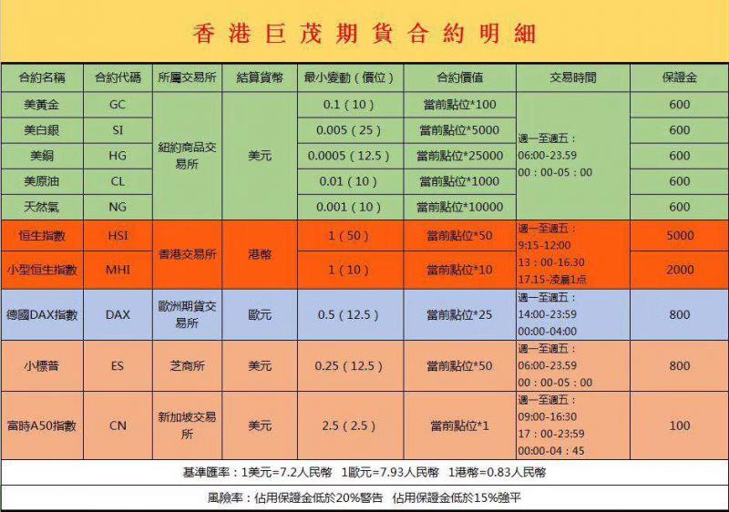http://himg.china.cn/0/5_708_1081235_800_562.jpg