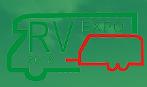 2019第三届广州国际房车露营展览会
