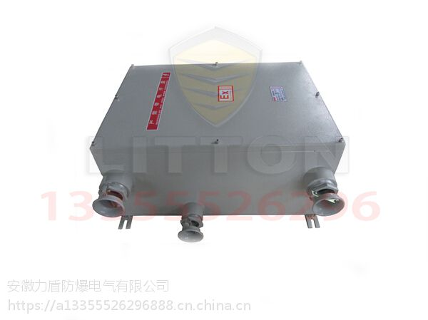 广西厂家销售不锈钢防爆配电箱质量保证价格便宜