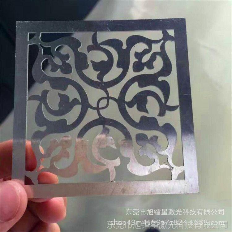 钣金行业开孔专用1325金属薄板激光切割机|1.2MM不锈钢切割机价格