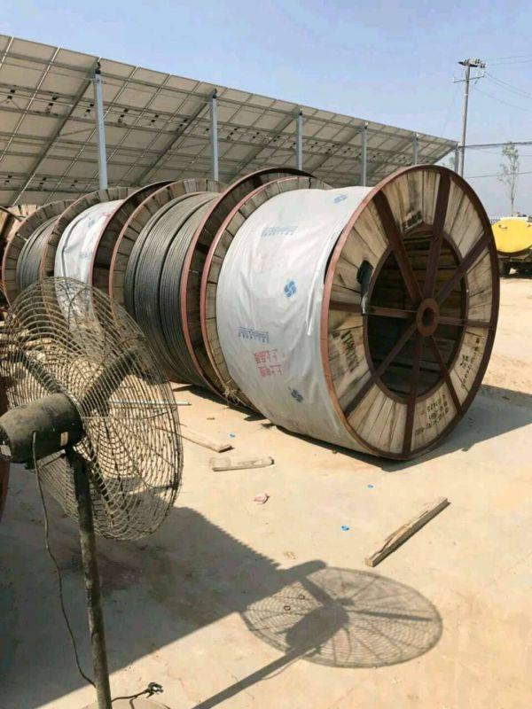 辽宁回收冷凝器铜管价高的厂家