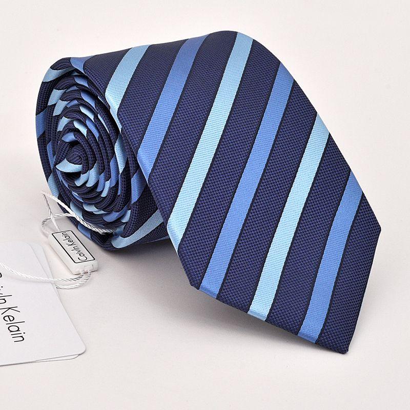 嵊州领带厂,定制领带logo,房地产,银行,汽车4s店领带定