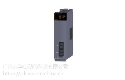 QJ71GP21-SX三菱CC-Link IE控制网络单元模块价格优惠