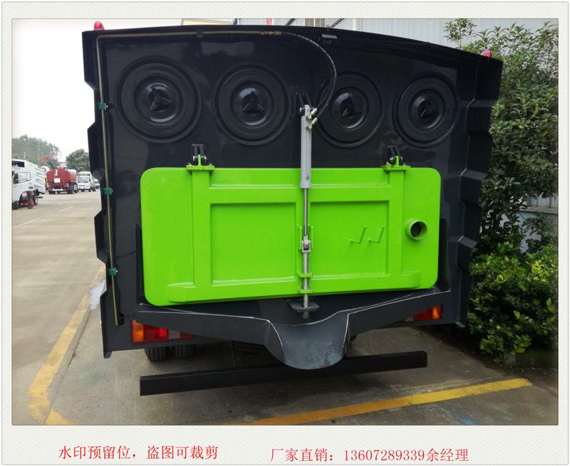 http://himg.china.cn/0/5_713_1516686_800_655.jpg