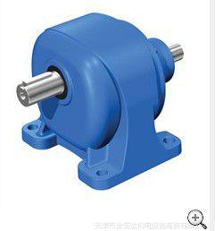 供应减速机减速机 工业机械设备减速机