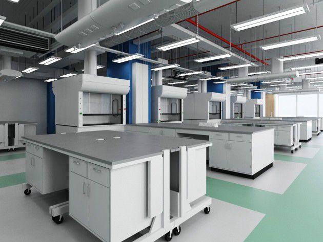 深圳实验室仪器设备维修 volab