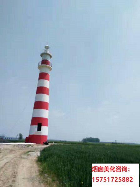 http://himg.china.cn/0/5_71_1127591_448_598.jpg