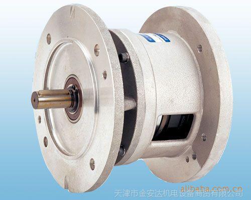 供应离合制动器 S-S50-K26-4电磁离合制动器