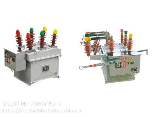 ZW32P-12G/T630-12.5常规厂家直销