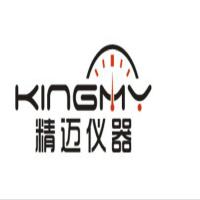 河南精迈仪器仪表有限公司
