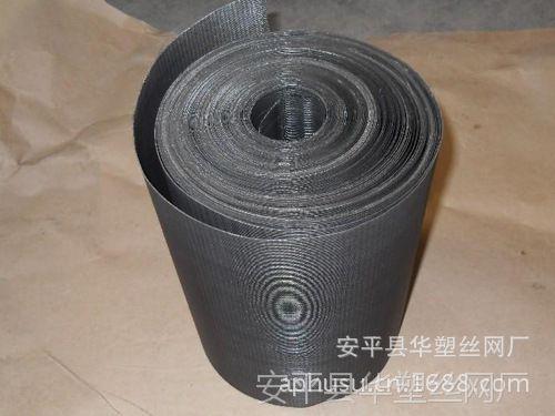 【现货供应】斜纹滤网、500目席型网、过滤网、滤布、不锈钢网