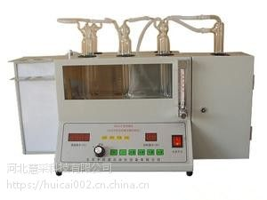 阿克苏SCO-2型水泥测碳仪上海昕瑞 SCY-3A啤酒饮料二氧化碳测定仪 包邮不二之选