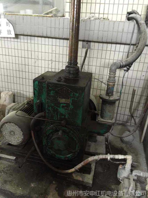 西门子真空泵销售  维修