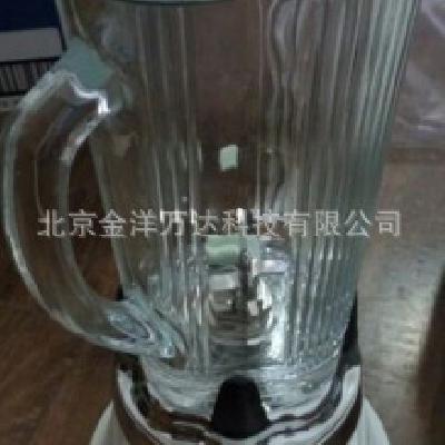 吴茵混调器厂家直销 型号:WT-VSA2000A、WT-VSA2000B 金洋万达