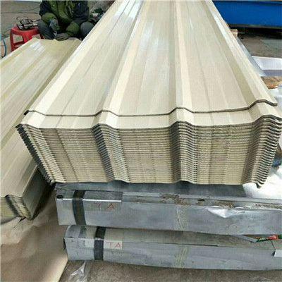 沧州6061防滑铝板销售批量生产骏沅铝板铝卷