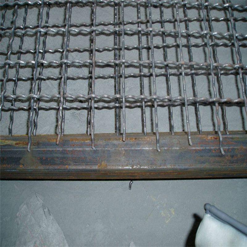 包边过滤网片 空气过滤网片 石子震动筛
