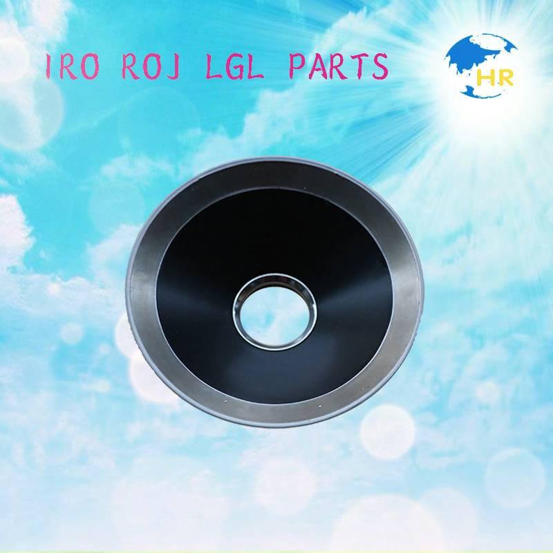 艾洛LGL涨力圈IRO储纬器涨力圈外径126 186 121/144储纬器涨力圈