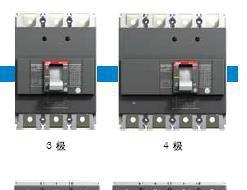 http://himg.china.cn/0/5_727_1050375_247_190.jpg