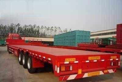 http://himg.china.cn/0/5_727_1171015_400_269.jpg