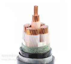 郑州YJV纯国标16平方电缆价格
