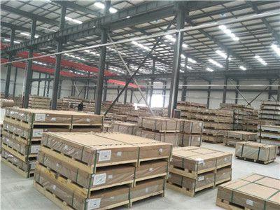 鸡西1060铝板销售欢迎来电咨询骏沅铝板铝卷