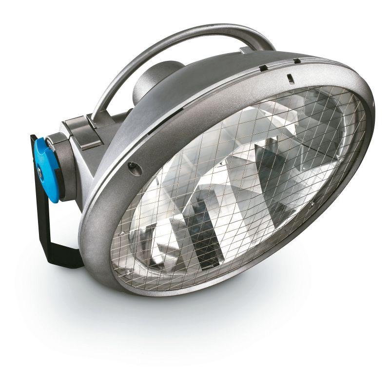 飞利浦MVF403体育场馆照明灯具