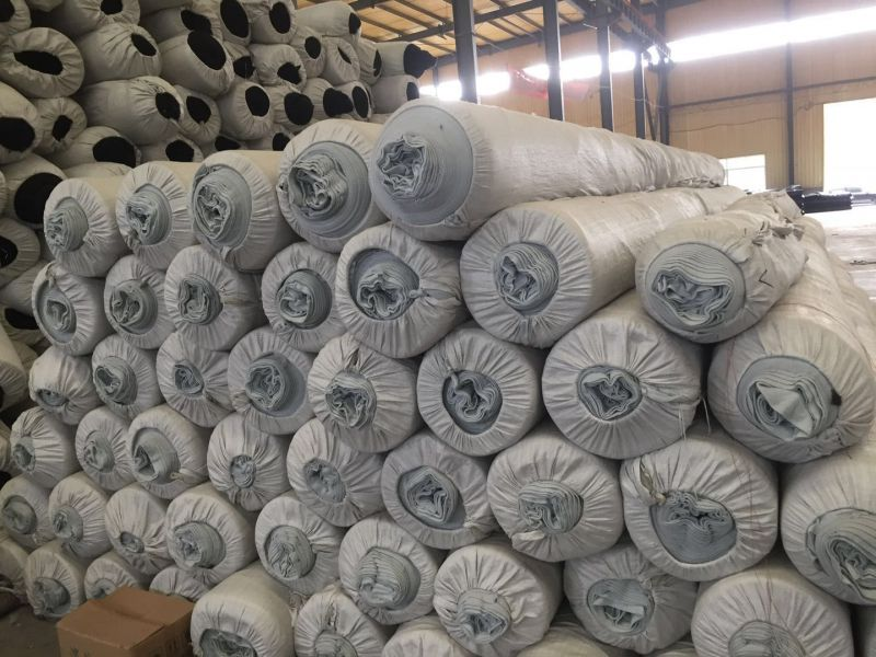 合肥3公分渗排水网垫(经销商)欢迎您