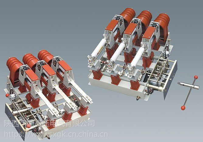 GN27-40.5D/1250户内隔离开关,S11油浸式变压器节能环保宇国电气