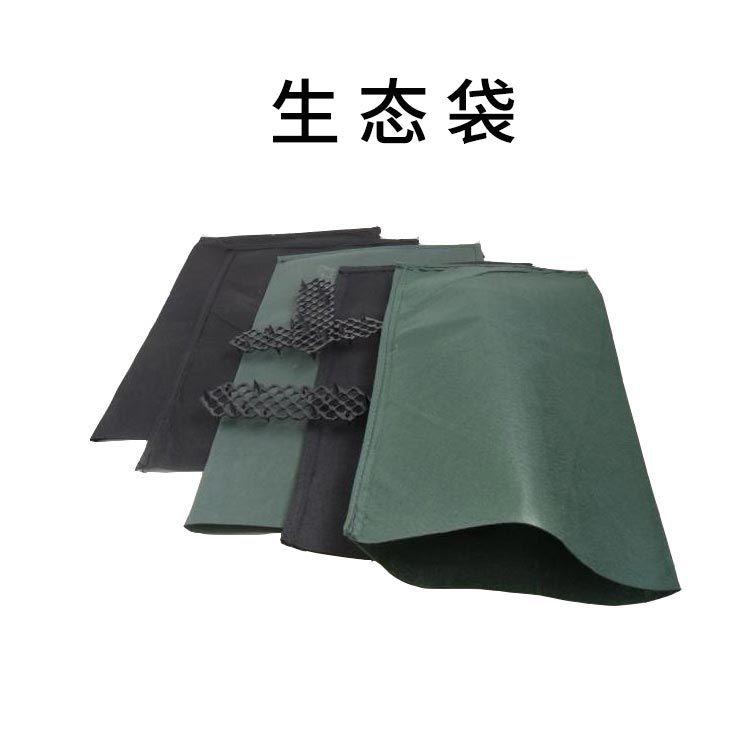 http://himg.china.cn/0/5_732_1079837_750_750.jpg