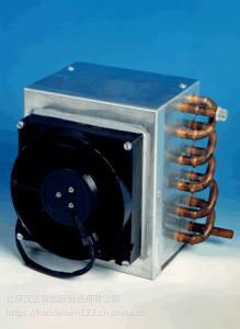 Nuding-热交换器/冷却器及型号示例
