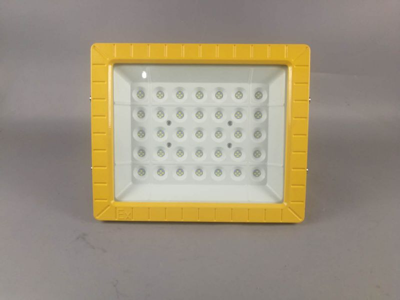 LED防爆灯厂家 LED三防灯厂家
