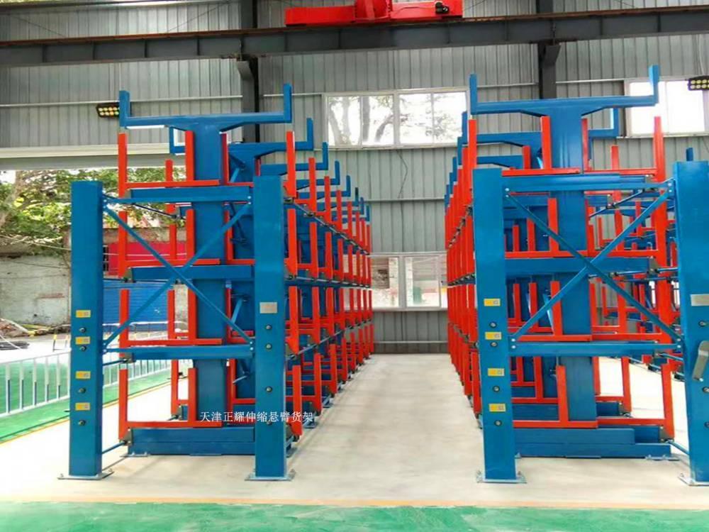 福建贵重板材存放 立式板材货架报价 显示板存放架