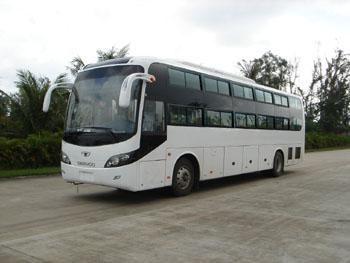 客车)台州到中江县的汽车(客车)188152大巴时刻表查询
