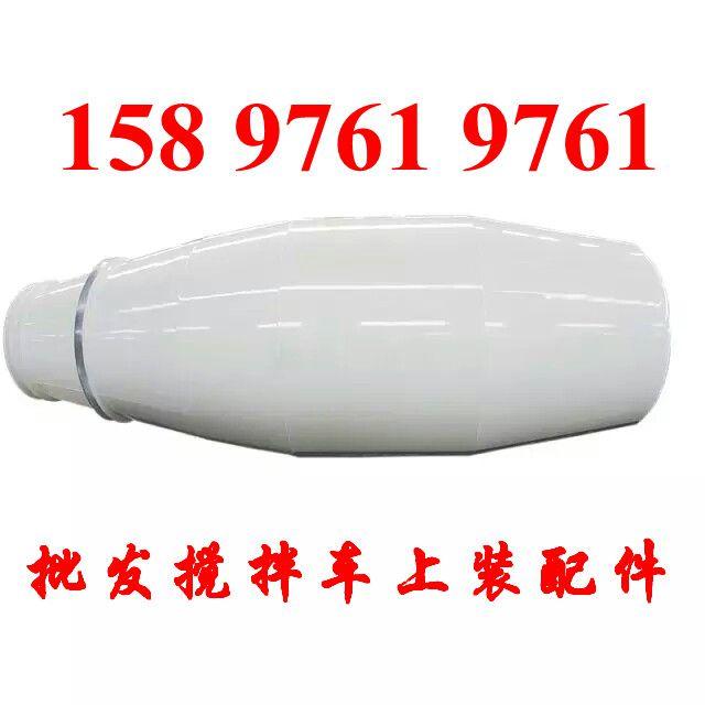 http://himg.china.cn/0/5_739_1001771_640_640.jpg