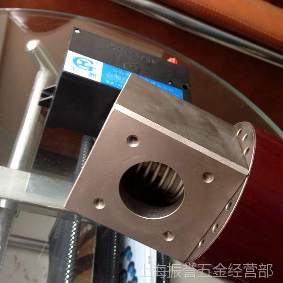 MDFZ直角式脉冲电磁阀 脉冲电磁阀 工洲电磁阀 促销