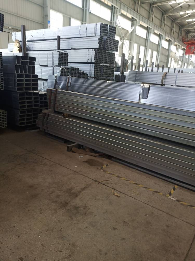 咨询:云南澜沧槽钢市场价格-收费多少?