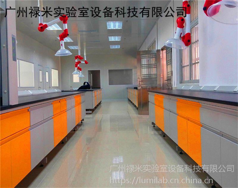 禄米钢木实验台优质供应商