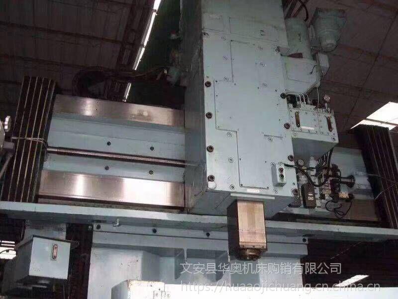 原装正品 二手日本进口OM1250车铣复合 车削中心