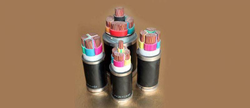 南京电缆.废电缆回收全城上门回收