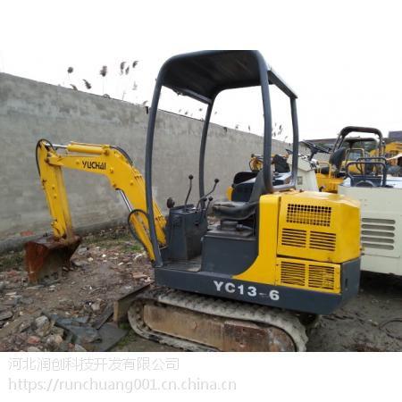 龙海13挖沟机/13专用小型挖沟机挖掘机/100中小型挖沟机产品的详细说明